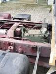 MB814-05