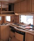 MB814-21-caravan