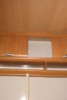 deurtje-achter-smaller-maken-10
