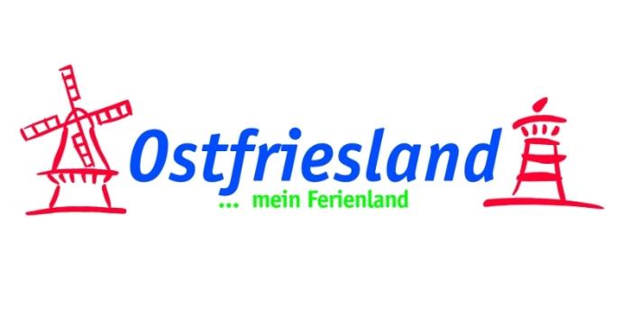 Staanplaatsen Ostfriesland (Duitsland)