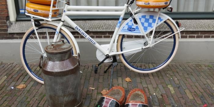 LeeuwardenLemmerUrkmetDouweAnitaRiaenBertus