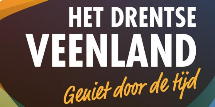 Het Drentse Veenland & Bargerveen