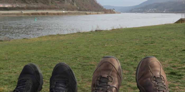 6 Weken vakantie Spanje 19 Januari / 3 Maart