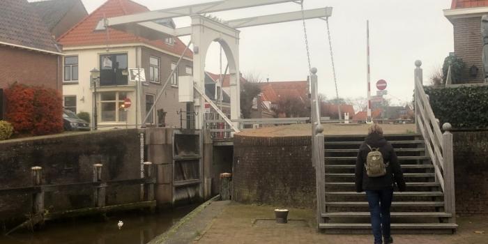 Rapido 9090DF  2 dagen Hasselt NL