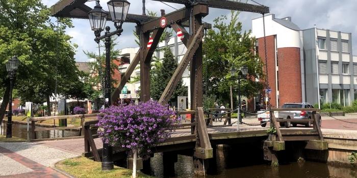 Papenburg Onstwedde 21/23 July 2021