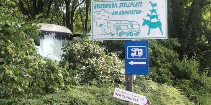 Vakantie 14 Augustus t/m 1 September 2021 Duitsland